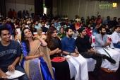 solo malayalam movie audio launch pics 445 003