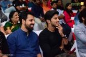 solo malayalam movie audio launch pics 445 004