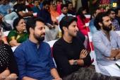 solo malayalam movie audio launch pics 445 005