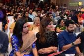 solo malayalam movie audio launch pics 445 008