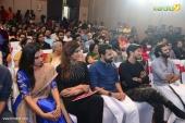 solo malayalam movie audio launch pics 445 009