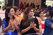 solo malayalam movie audio launch pics 445 011