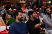 solo malayalam movie audio launch pics 445