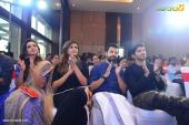 solo malayalam movie audio launch stills 442 001