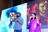 solo malayalam movie audio launch stills 442 003