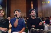 solo malayalam movie audio launch stills 442 005
