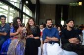solo malayalam movie audio launch stills 442 010