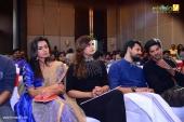 solo malayalam movie audio launch stills 442