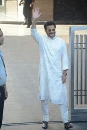 sonam kapoor wedding mehendi photos 6