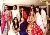 sonam kapoor wedding photos 08932 1