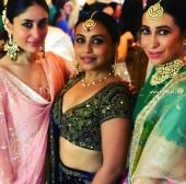 sonam kapoor wedding pics 093221 3