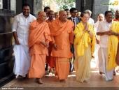 sonia gandhi visit in sivagiri pics 258 001