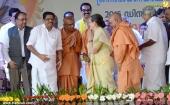 sonia gandhi visit in sivagiri pics 258 010