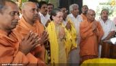 sonia gandhi visit in sivagiri pics 258