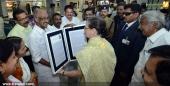 sonia gandhi visit in sivagiri pictures 159 001