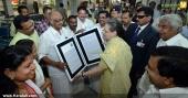 sonia gandhi visit in sivagiri pictures 159 002