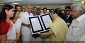 sonia gandhi visit in sivagiri pictures 159 004
