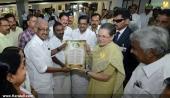 sonia gandhi visit in sivagiri pictures 159 006