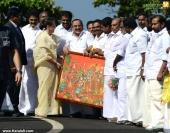 sonia gandhi visit in sivagiri pictures 159 008
