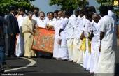 sonia gandhi visit in sivagiri pictures 159 009