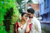 sonu satheesh kumar wedding photos 312 001