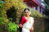 sonu satheesh kumar wedding photos 312