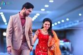 sonu satheesh marriage reception photos 121 001
