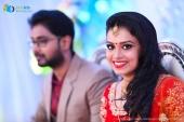 sonu satheesh marriage reception photos 121 002