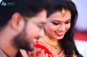 sonu satheesh marriage reception photos 121 003