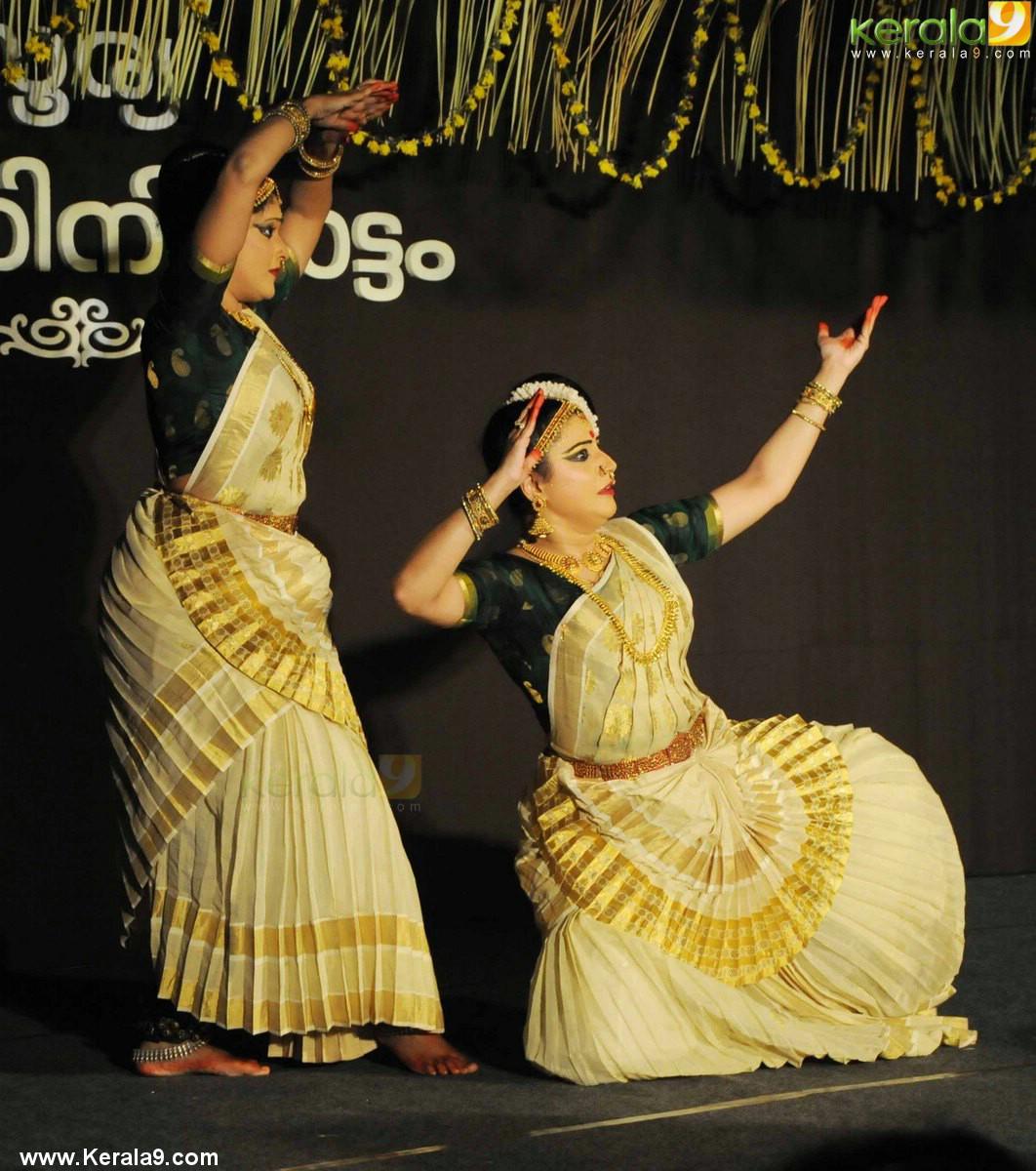 soorya dance and music festival 2016 photos 100 056