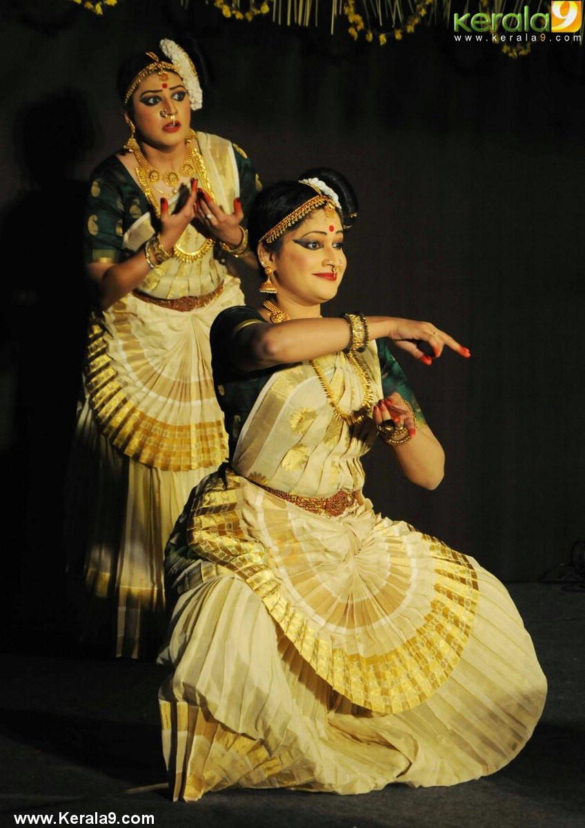 soorya dance and music festival 2016 pics 258 001