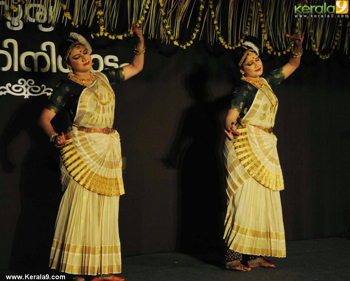 soorya dance and music festival 2016 pics 258 005