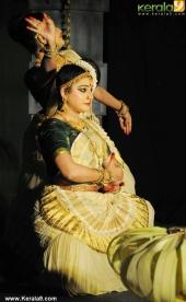 soorya dance and music festival 2016 photos 100 015