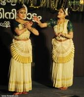 soorya dance and music festival 2016 photos 100 02