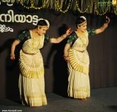 soorya dance and music festival 2016 photos 100 061