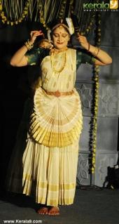 soorya dance and music festival 2016 photos 100 065