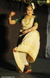 soorya dance and music festival 2016 photos 100 07