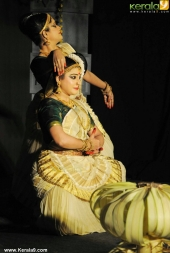 soorya dance and music festival 2016 pictuires 369