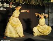 soorya dance and music festival 2016 stills 327 002