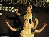 soorya dance and music festival 2016 stills 327 008