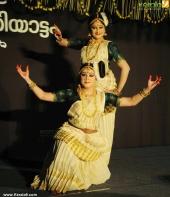 soorya dance and music festival 2016 stills 327 009