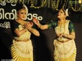 soorya dance and music festival 2016 stills 32