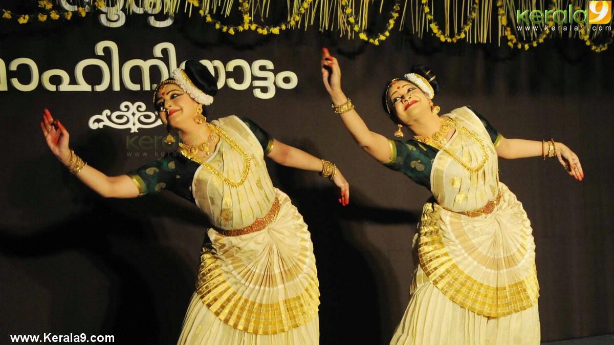 veena and dhanya at soorya dance and music festival 2016 photos 101