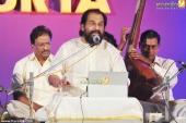 soorya nritha sangeetholsavam 2014 photos 002