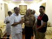 soorya krishnamoorthy daughter wedding photos 001 004