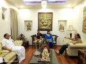 soorya krishnamoorthy daughter wedding photos 001 005