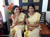 soorya krishnamoorthys daughter wedding pictures 014 002