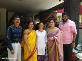 soorya krishnamoorthys daughter wedding pictures 014 012