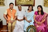 soorya krishnamoorthys daughter wedding pictures 500 00