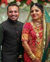 soubin shahir wedding photos 001
